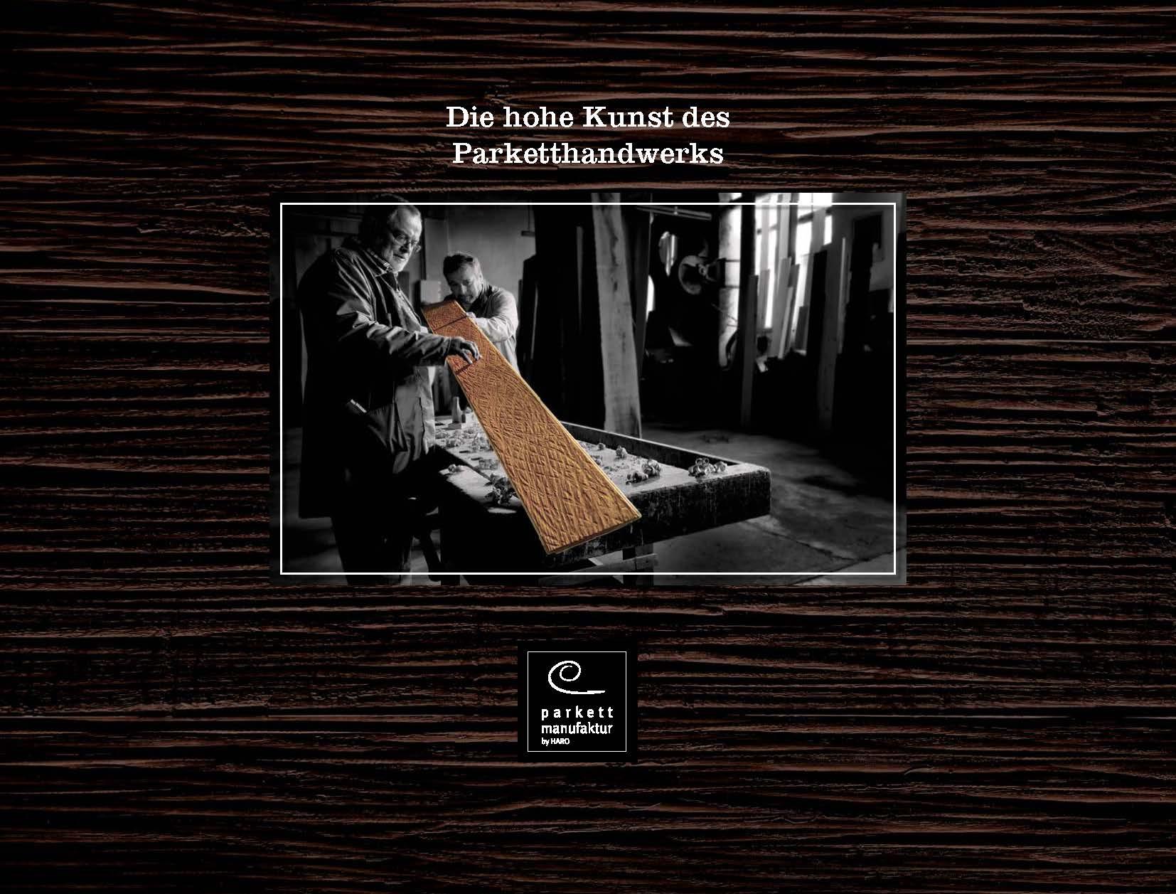 Parkettboden Massivholzdiele Fertig Parkett In Reutlingen