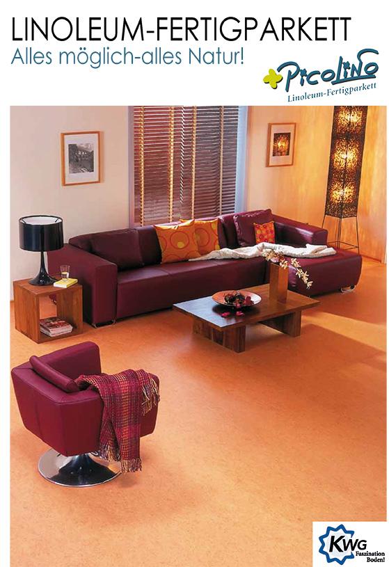 parkettboden landhausdiele fertig parkett in reutlingen. Black Bedroom Furniture Sets. Home Design Ideas